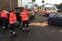 13.04.2018 1103 - TH-nach Verkehrsunfall Limburger Straße (4)