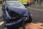13.04.2018 1103 - TH-nach Verkehrsunfall Limburger Straße (5)
