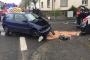 13.04.2018 1103 - TH-nach Verkehrsunfall Limburger Straße (6)