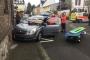 13.04.2018 1103 - TH-nach Verkehrsunfall Limburger Straße (7)