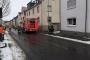 18.03.2018 - 1308 Brandeinsatz Wohngebäude Weberstraße (1)