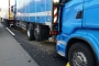 18102017 17 01 TH nach Lkw Verkehrsunfall 6