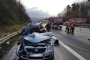 20_01_2018_0853_TH_nach Verkehrsunfall (14)