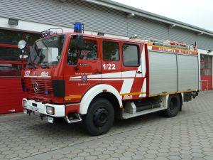 TLF22