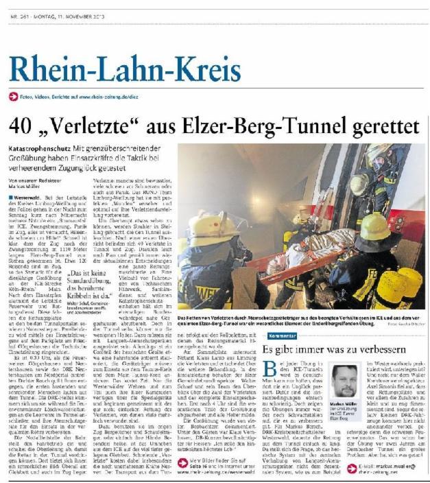 ICE-Alarmübung+Elzer+Tunnel+Elz