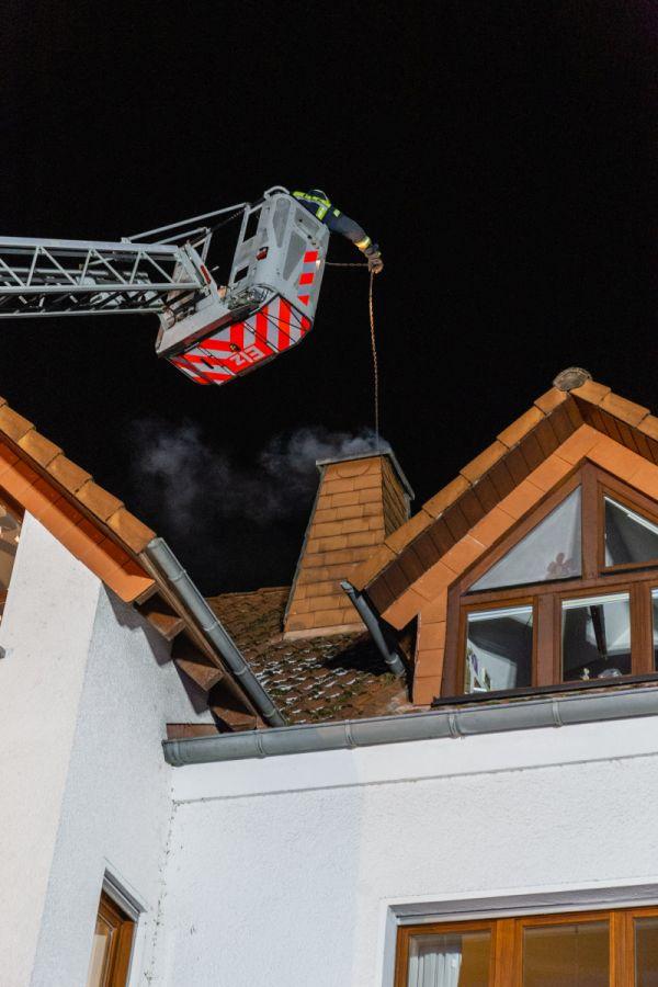 23012019-2013-Brandeinsatz-Wohngebäude-Alter-Straßenberg-5
