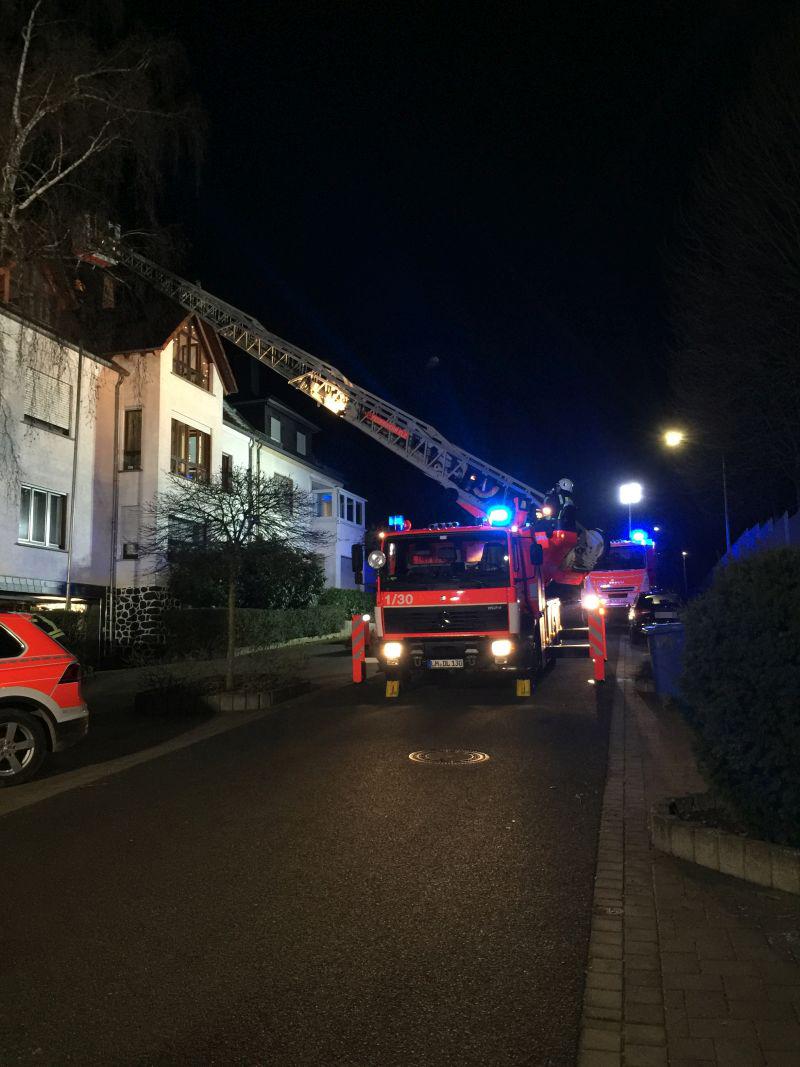 23012019-2013-Brandeinsatz-Wohngebäude-Alter-Straßenberg-1