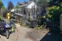 28.06.2017 10:31 Uhr | Brandeinsatz Hecke, Frhr.-vom-Stein-Straße