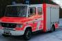 21.01.2017 Neues Einsatzfahrzeug für die Feuerwehr Malmeneich - 3