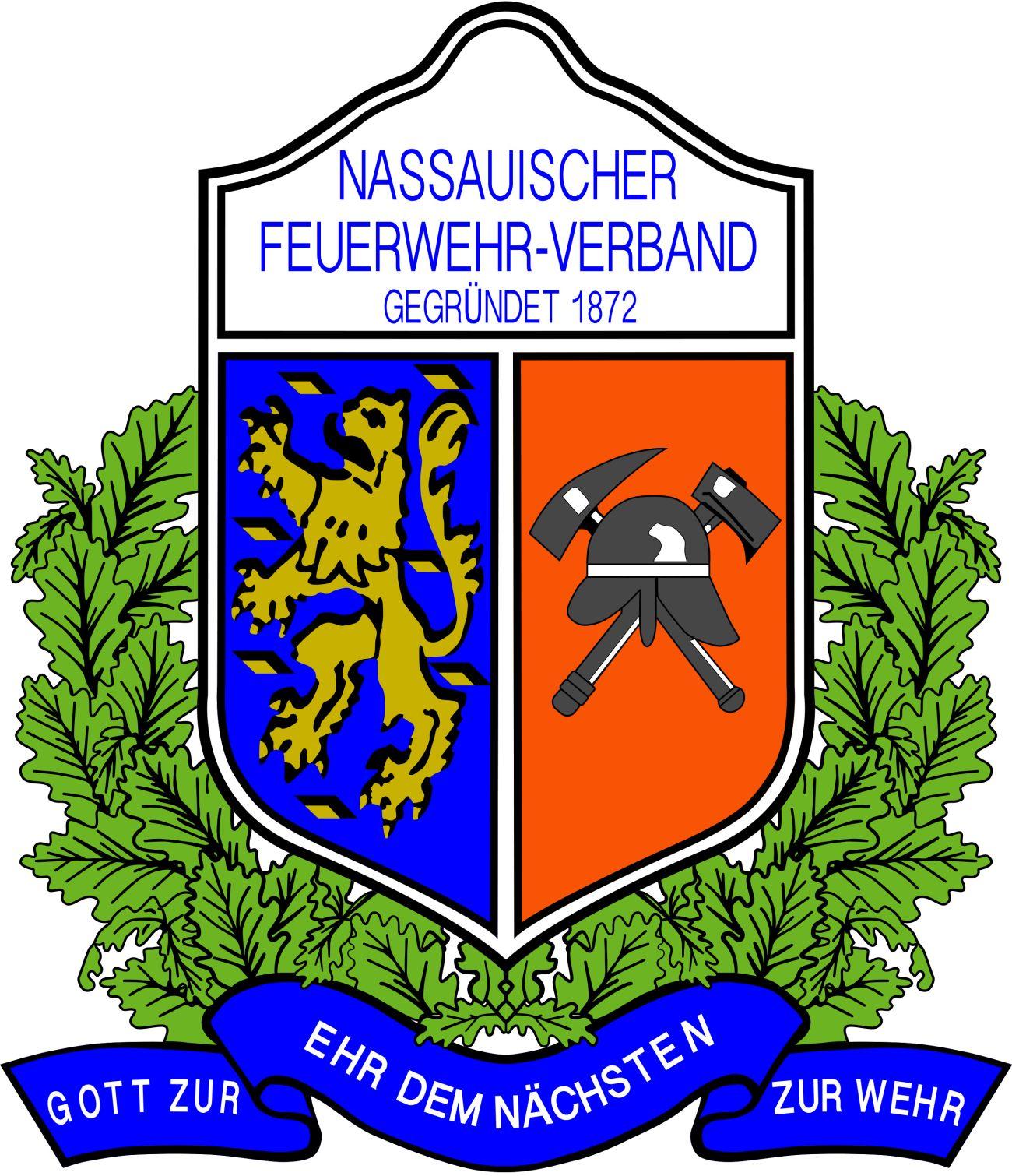 Nassauischer-Feuerwehrverband